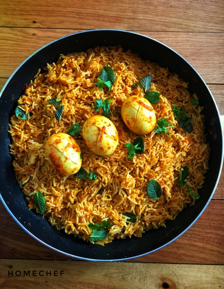 egg biriyani.jpeg